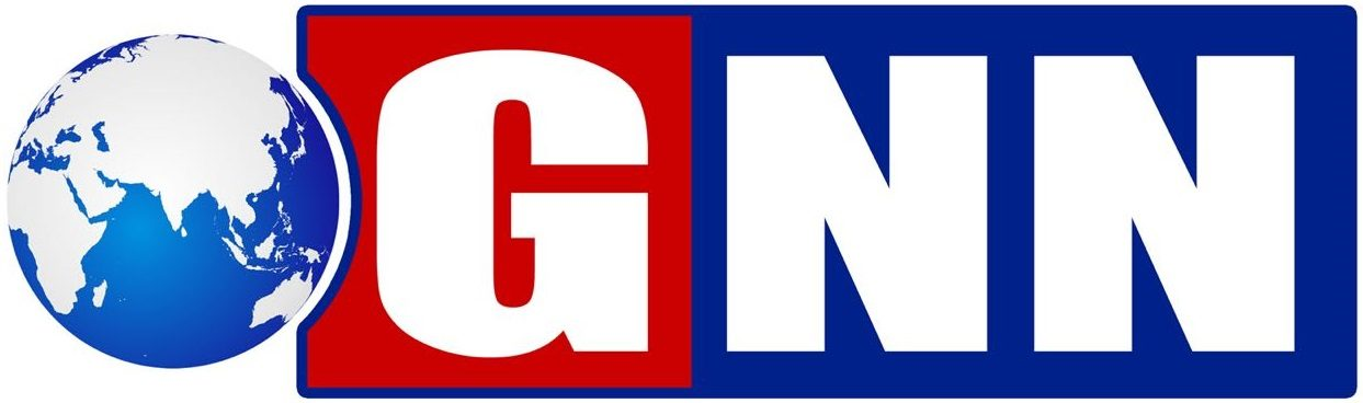 Global NRI Networks (GNN TV)